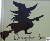 walpurgis04